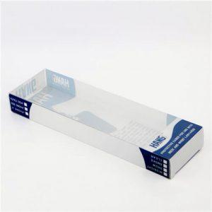 clear pvc box pic2 Clear PVC box